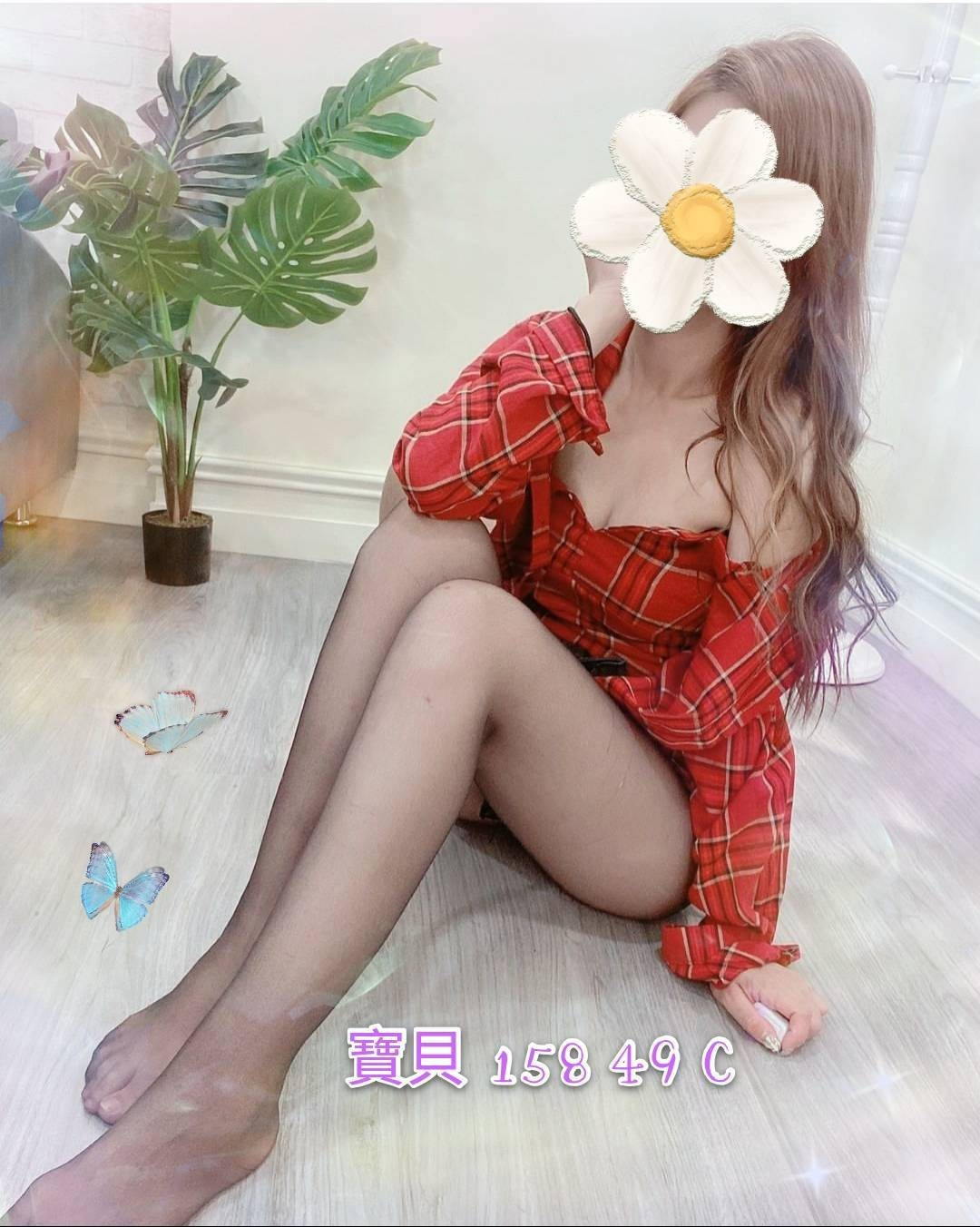 竹北新豐,桃園 台中梧棲定點